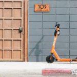 Der City Roller: Die neue Mobilitätslösung für die Großstadt?
