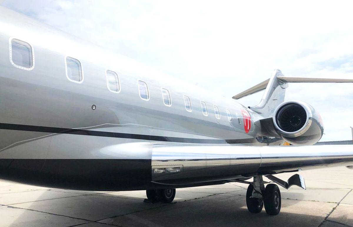 Luxury Dreams: Tipps für sicheres Reisen im Luxussegment
