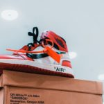 Die fünf besten Sneaker für den Sommer 2020