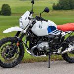 Rent a Ride: Vermietungsplattform für Motorräder