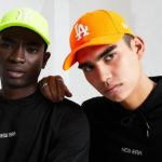 New Era – ganz in Neon