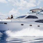 Tipps für sicheres Reisen im Luxussegment