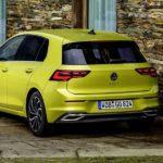Volkswagen räumt Fehler ein