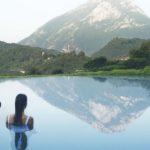 Gardasee und Dolomiten: Luxus-Resorts öffnen wieder