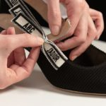 Personalisierte Fashion-Pieces mit ABCDior