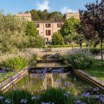 Castell Son Claret auf Mallorca: Avantgardistisch mit Luxus und Natur