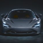 McLaren feiert Le-Mans-Sieg mit Sondermodell