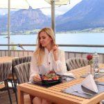 Event Resort Scalaria: Urlaub wie bei den Stars