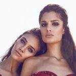 Foto-Tipps für Instagram-Beauties