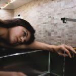 Hygiene im Alltag – so schützen Sie sich vor Viren und Bakterien