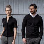 BaronMerino: Neue Businessmode aus Tirol