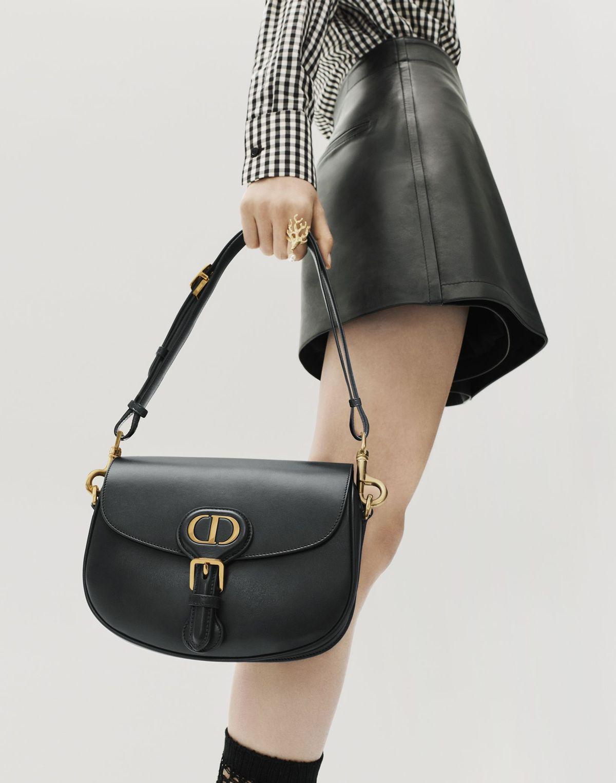 Dior Bobby Bag 2020