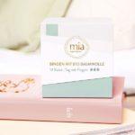 Für Ladies: Periodenprodukte mit anspruchsvollem Design