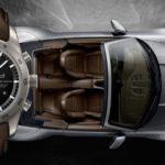 Millionen von Möglichkeiten zur Gestaltung der Traum-Uhr