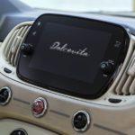 Dolcevita Hybrid: Kleinwagen für das gute Gewissen