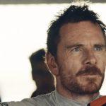 Michael Fassbender startet in der Le-Mans-Series