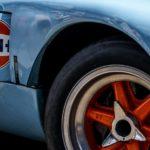 Luxus-Supercars mit sportlicher Partnerschaft