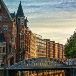 Hamburg – Deutschlands grünste Stadt?