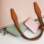 Mobile Accessoires für stylishe Ladies