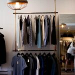 Die Modebranche leidet unter den Auswirkungen der Coronakrise