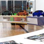 Die Geschichte des Fiat 500 geht weiter