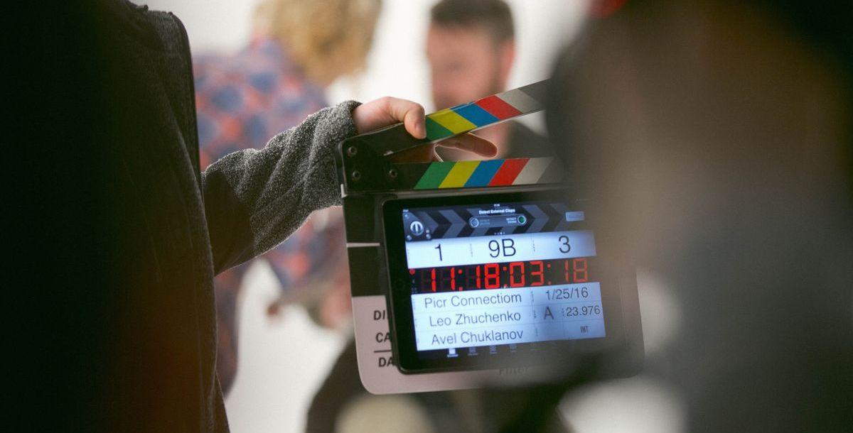 Filmfestival: Berlin Commercial startet im September