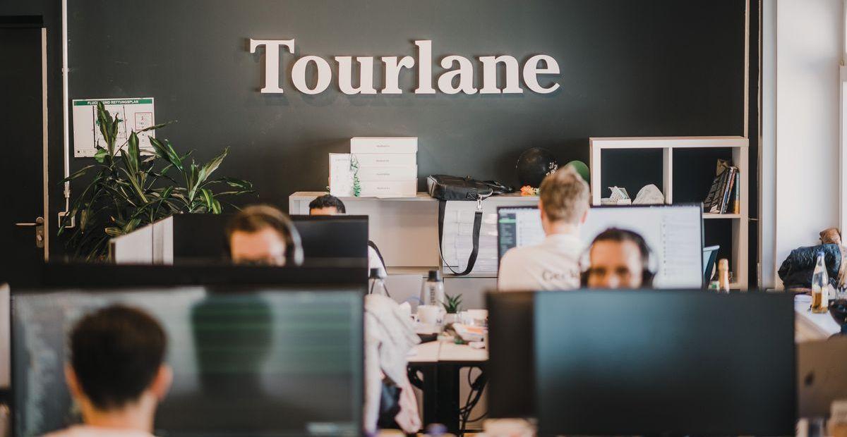 Tourlane stellt die sichersten Reiseländer trotz Covid-19 vor