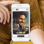 "Dating-App ""Only One"": Adieu, Dickpics"