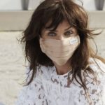 Copenhagen Fashion Week SS21: Helena Christensen mit Verantwortung