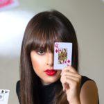 Das neue Zeitalter der Online-Glücksspiele
