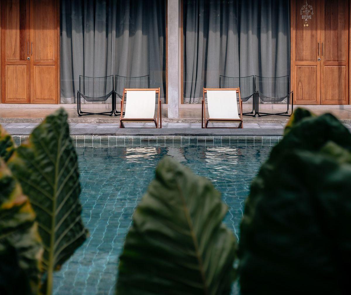 Nachhaltigkeit: Hohe Bedeutung in der Hotellerie