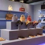 Luxury-Shopping – der Pop-up-Store von Dior bei Harrods