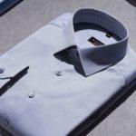Herbst/Winter 2020/2021: Eterna bringt neue Hemdenkollektion