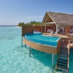 Milaidhoo Island Maldives öffnet für Gäste