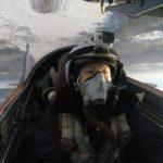 MiGFlug: Flugerlebnis am Rande der Stratosphäre