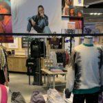 Urban Outfitters eröffnet Store in München