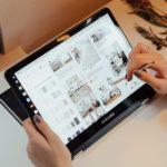 Lohnt sich das Online-Shopping mit Gutscheinen?