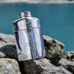Silverlake: Der neue Duft von Bentley For Men