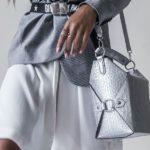 Die Taschen- und Accessoire-Trends für Herbst/Winter 2021/22