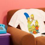Vans x Simpsons: Die Kollektion der Zeichentrick-Stars