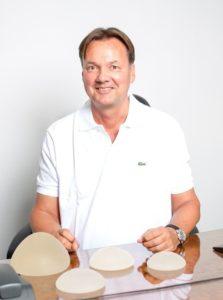 Dr Ralf Frönicke