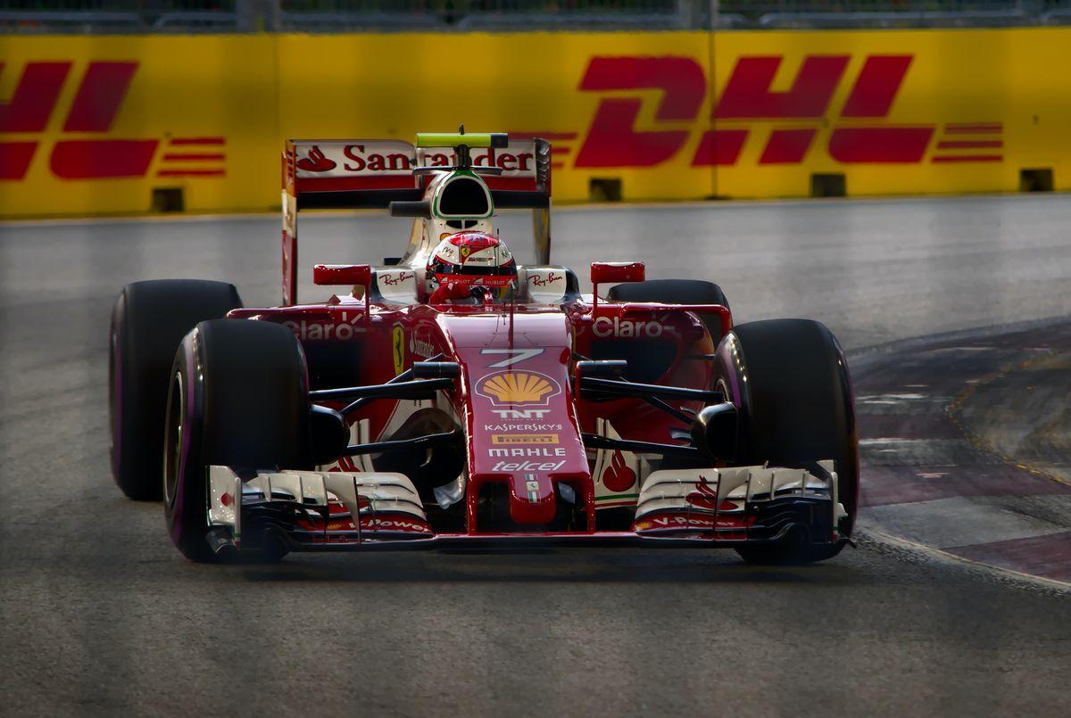 Formel 1: 5.000 Tickets in zwei Stunden weg