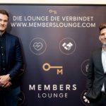 Hamburg Health Event – die Memberslounge-Mission mit Gesundheit