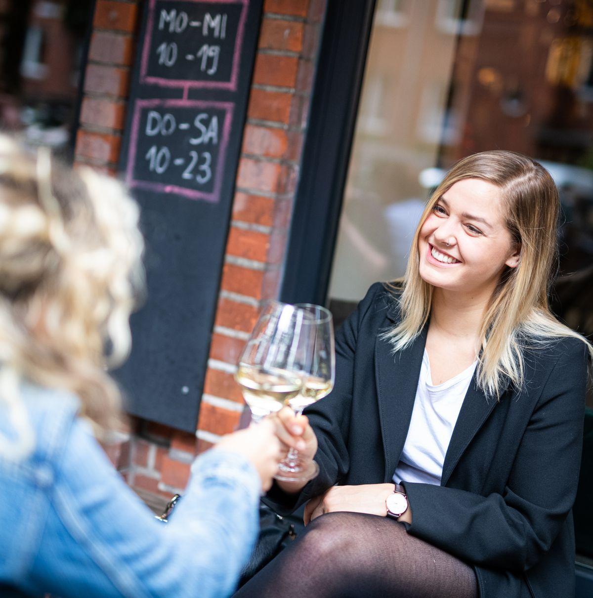 Tag des offenen Weins 2020