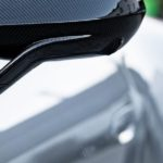 Techart: Sichtcarbon-Upgrades für den 911er