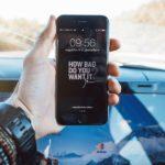 Car Hacking: So leicht lassen sich vernetzte Autos übernehmen