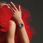 Audemars Piguet x Ralph & Russo: Haute Horlogerie trifft Haute Couture