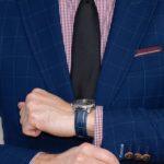Horando – der Online-Shop für exklusive Luxus-Armbanduhren