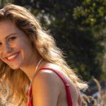 Stefanie Schanzleh: Beauty-Tipps von der Zweifach-Mama