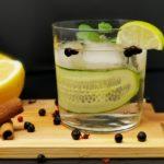 Destillerie Gansloser: Edler Gin ohne Drehzahl